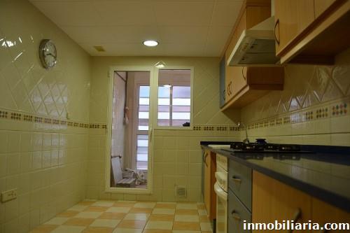 Euros piso en benet sser en venta benet sser v006 148 m2 3 dormitorios 2 ba os - Pisos en benetusser ...