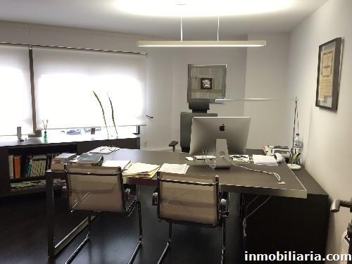 590 euros oficina en castell n de la plana en alquiler for Oficinas bankinter castellon