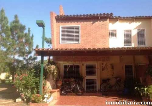 Fotos de casa en valencia en venta, conjunto residencial villa ...