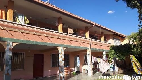 510 000 Dolares Casa En Cochabamba Capital En Venta Cochabamba