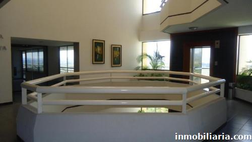Fotos De Apartamento En Barquisimeto En Venta Terrazas