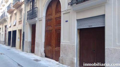 inmobiliarias en valencia capital: