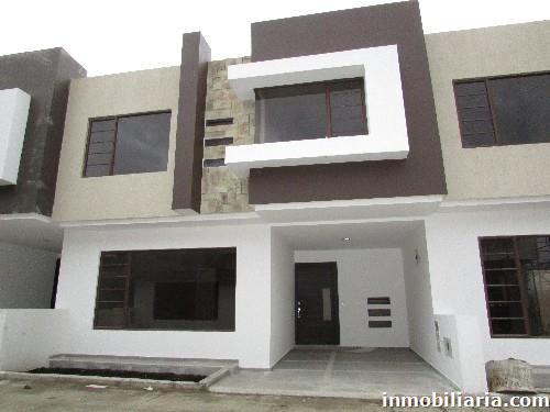 93.500 dólares | Casa en Cuenca en Venta, norte, 143 m2, 3 ...