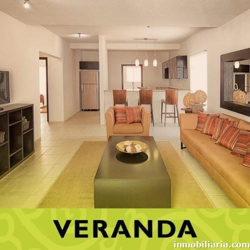 Fotos de casa en condominio en tijuana en venta 72e57f31996