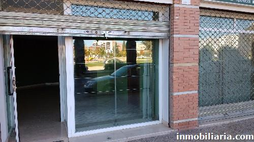 550 euros oficina en granada capital en alquiler for Alquiler oficina granada