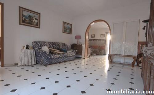 Dormitorios Mallorca.340 000 Euros Chalet Adosado En Palma De Mallorca En Venta Son