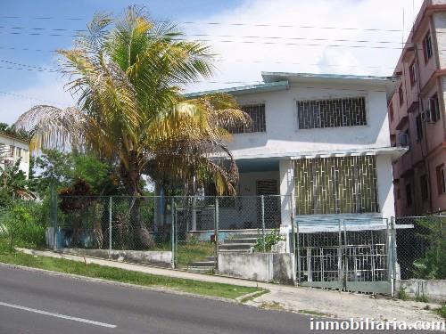 260 000 Dolares Casa En Anniston En Venta Ave Del Zoologico 161