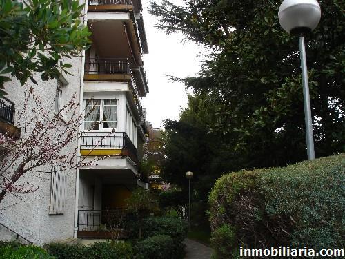Fotos de piso en collado villalba en alquiler - Alquiler pisos particulares collado villalba ...