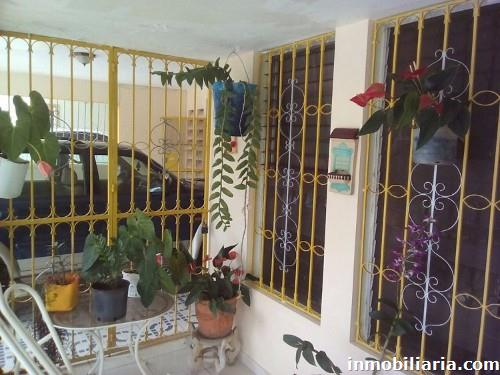 147 370 Dólares Casa En Santiago De Los Caballeros En