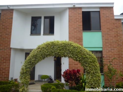 230 000 000 Pesos Colombianos Casa En Fusagasuga En Venta Casa En