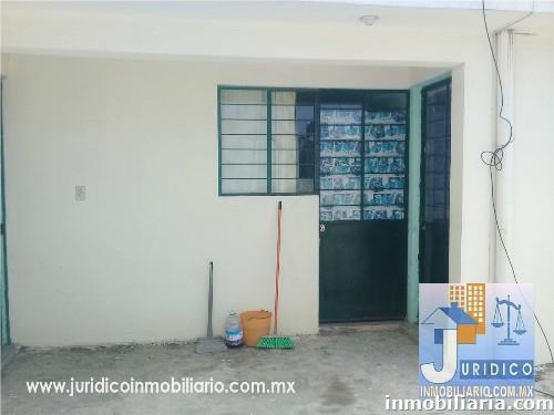 Fotos De Casa En Valle De Chalco Solidaridad En Venta Valle De